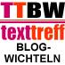 Texttreff Blogwichtel 2012