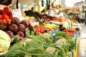 Mit veganer Ernährung Höchstleistung bringen?