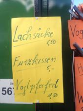 lw-Lachsack_klein